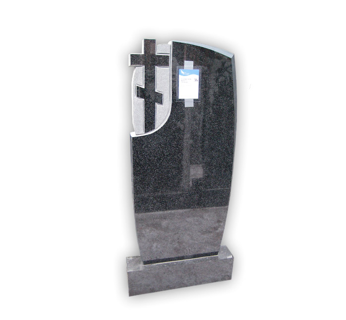 надгробные памятники данила мастер каталог фото
